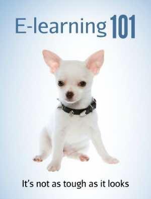 Elearning 101 makes teaching online easier