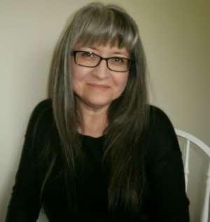 Liz Hardy at SimpliTeach.com