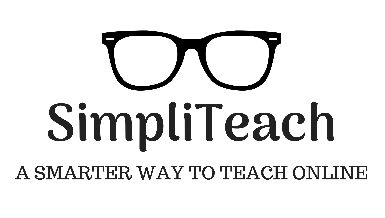 SimpliTeach