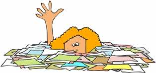 time management for students is tricky