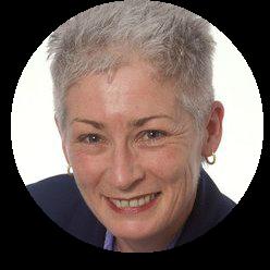 Sue Dwan