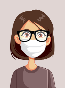 How to Support Online Students During the Pandemic